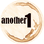 Paul Wicksteed - another1