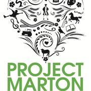 Project Marton