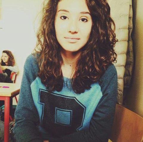 Angela Meggiato