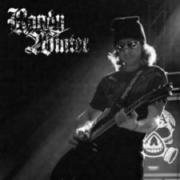 Randy Winter