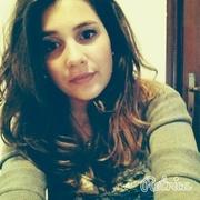 Irene Tolomio