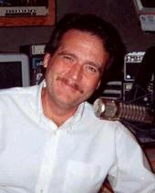 Denis R