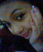 Roxanne M. Cortez