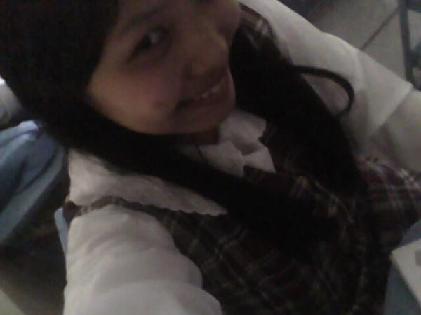 ♥♥me(r)cy♥♥