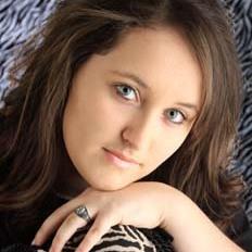 Whitney Danielle Claypool