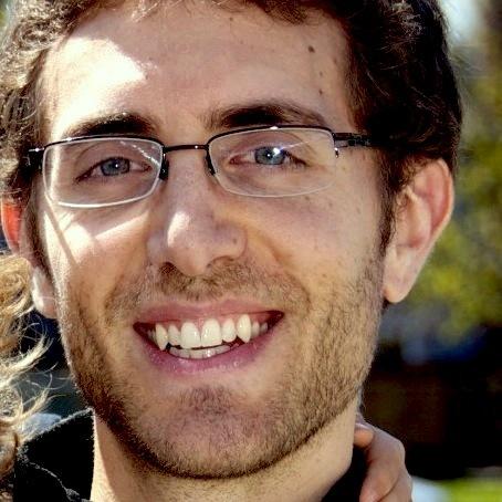 Seth Ladd