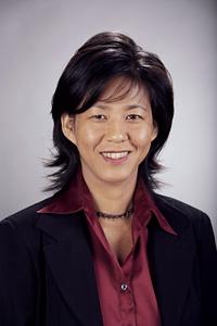 Yuka Nagashima