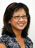 Janice Kato