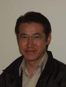Kaz Hashimoto