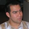 Justin Hernandez