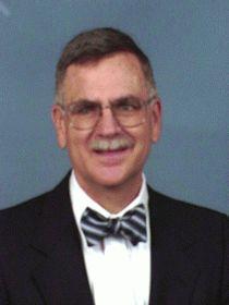Alfred Zimermann