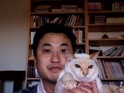 Yoshi Sugawara