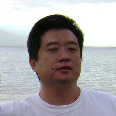 Sun-Ki Chai
