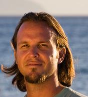 Kevin Vaccarello