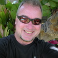 Keith Rollman