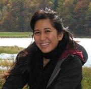 Sandi Kanemori
