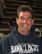 Ken Rossi