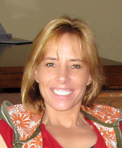 Michele M. Miller