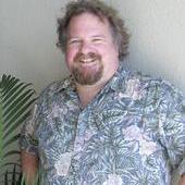 David B. Fisher