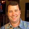 Dave Zuls