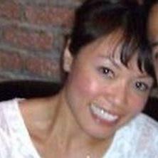 Carrie Ho