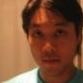 Kelvin Kakugawa