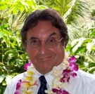 Rico Moreno