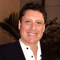 Steven Parente
