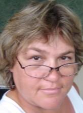 Sonia N.  Isotov