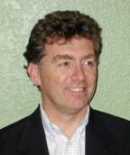 Ian Gilyeat