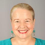 Christie Adams