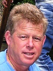 Seth M. Reiss