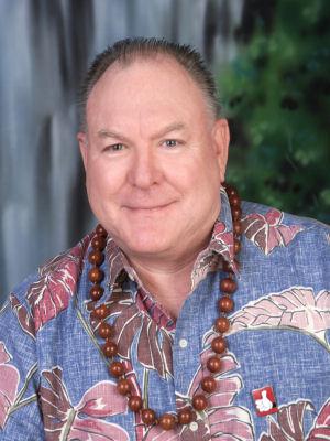 Gene E. Moore, SPHR