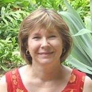 Susan Jaworowski