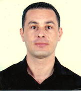 Wahib Hanani
