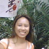 Sheila Bernardo