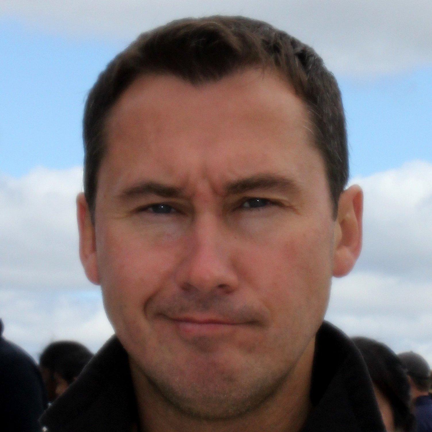 Robert Szymczak