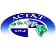ACT&T Hawaii