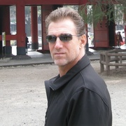 Joel M. Leo