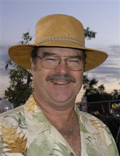 Rick Laney