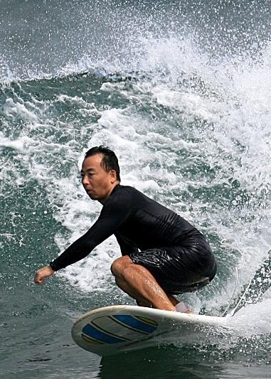 Makoto Ishida