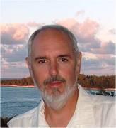 William J. Talley