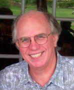 Wayne Axelson