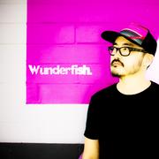 Wunderfish