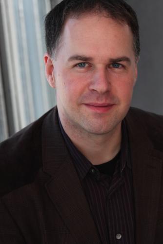 Horst von Wendorff