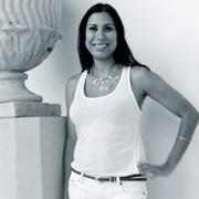 Juanita Aguerrebere