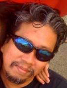 Fred Jumayao