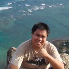 Jayson Gamiao