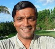 Debasis Bhattacharya