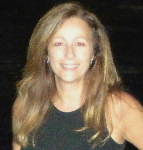 Lori Houston